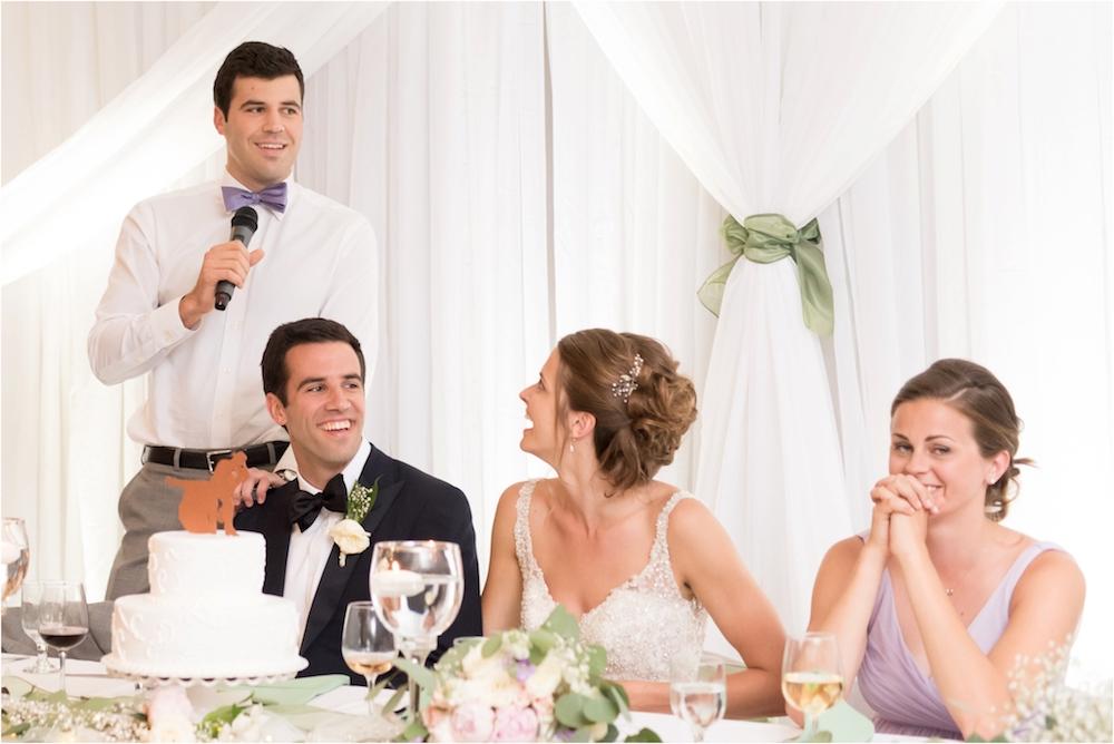 classic-planterra-detroit-michigan-wedding-photo-286.jpg
