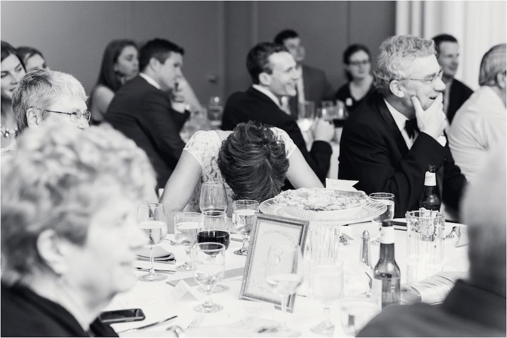 classic-planterra-detroit-michigan-wedding-photo-290.jpg