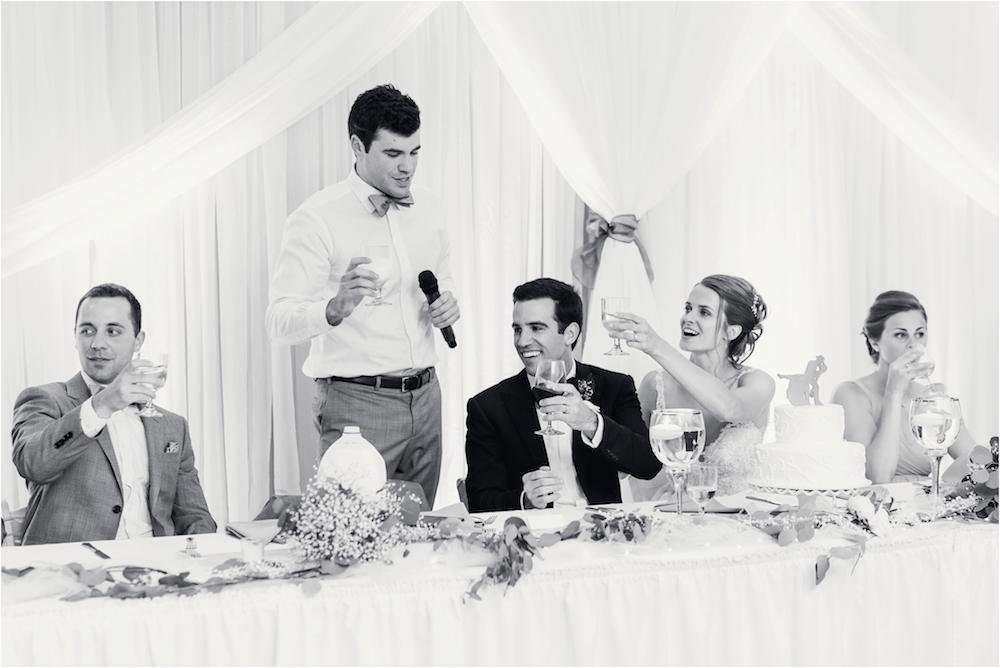 classic-planterra-detroit-michigan-wedding-photo-295.jpg