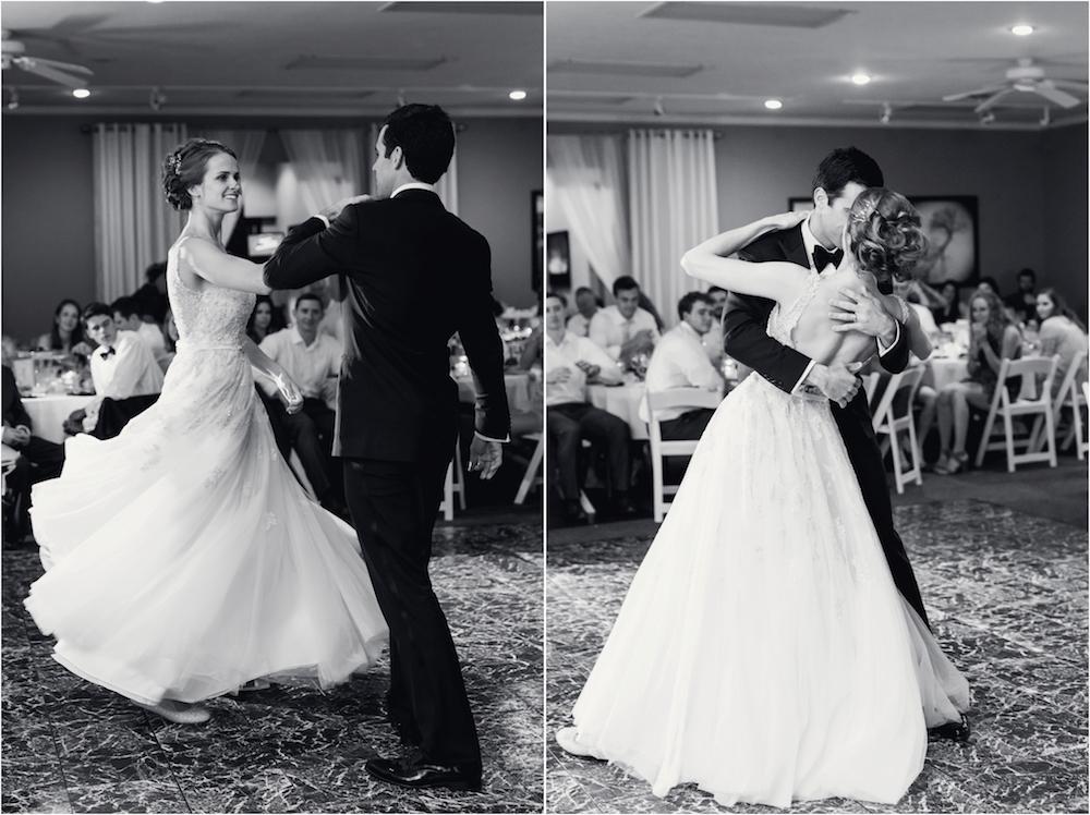 classic-planterra-detroit-michigan-wedding-photo-304.jpg