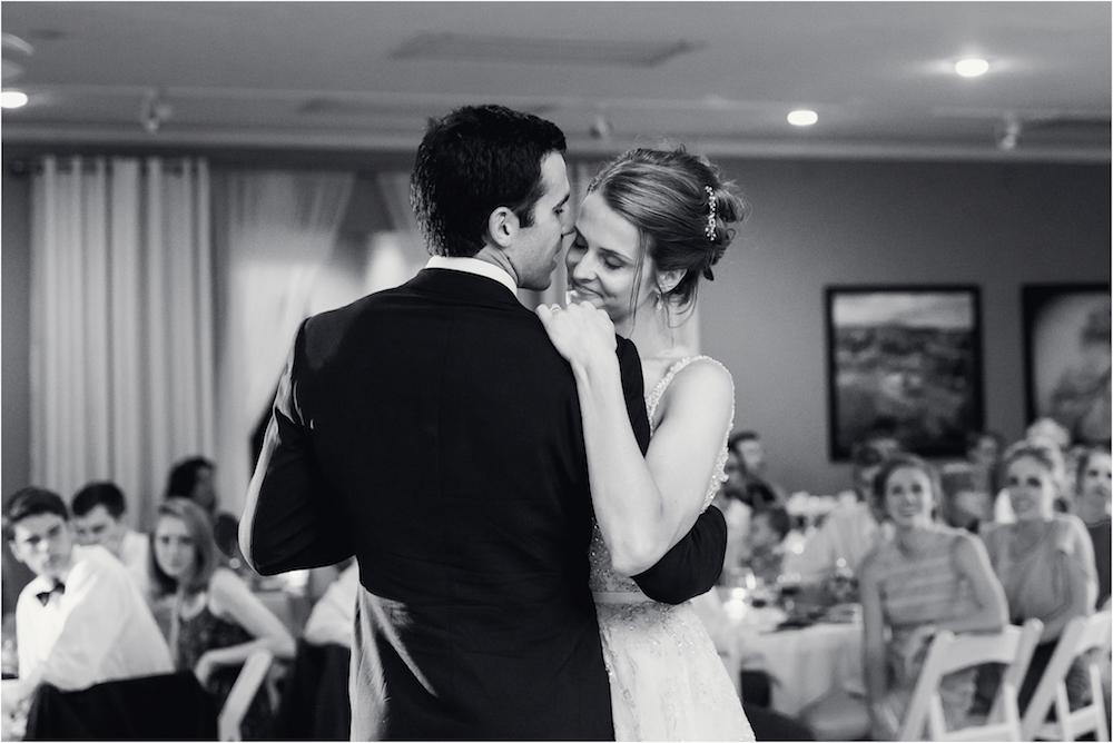 classic-planterra-detroit-michigan-wedding-photo-318.jpg