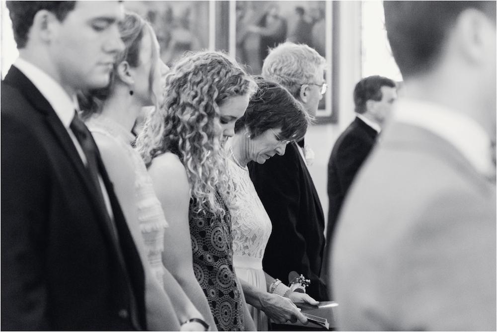 classic-planterra-detroit-michigan-wedding-photo-70.jpg