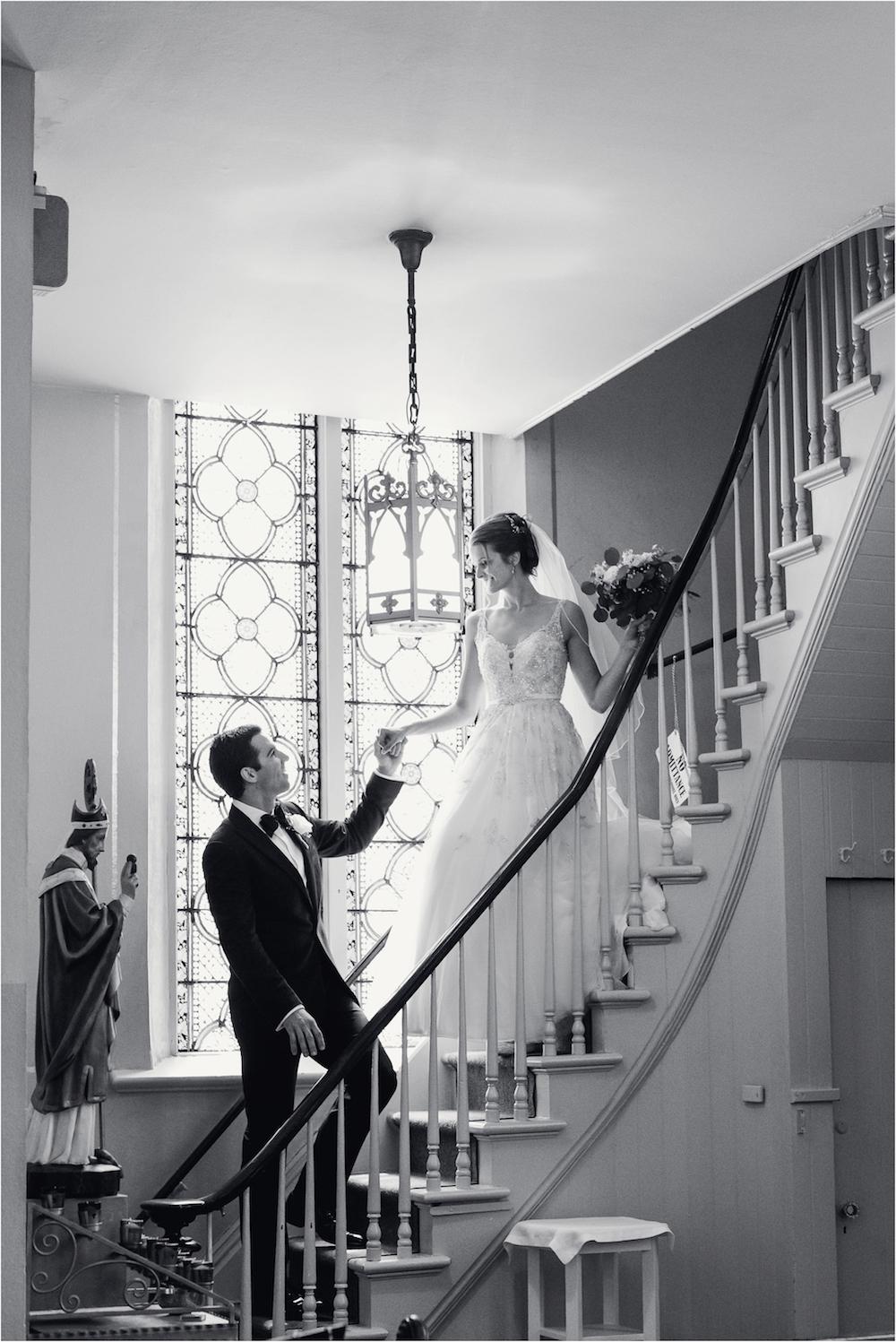 classic-planterra-detroit-michigan-wedding-photo-79.jpg