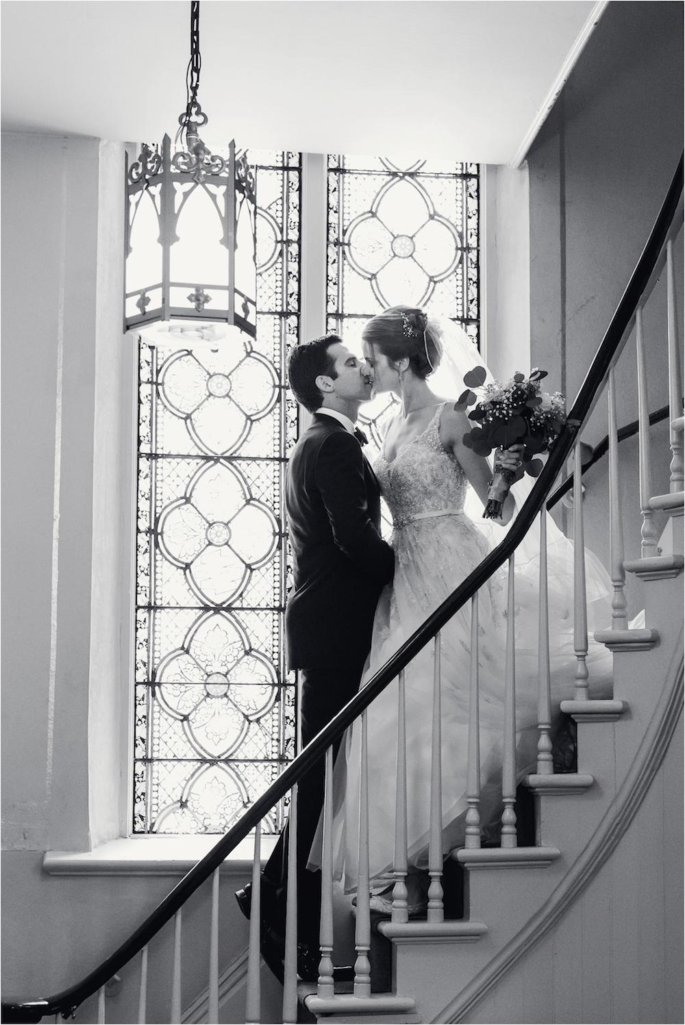 classic-planterra-detroit-michigan-wedding-photo-81.jpg