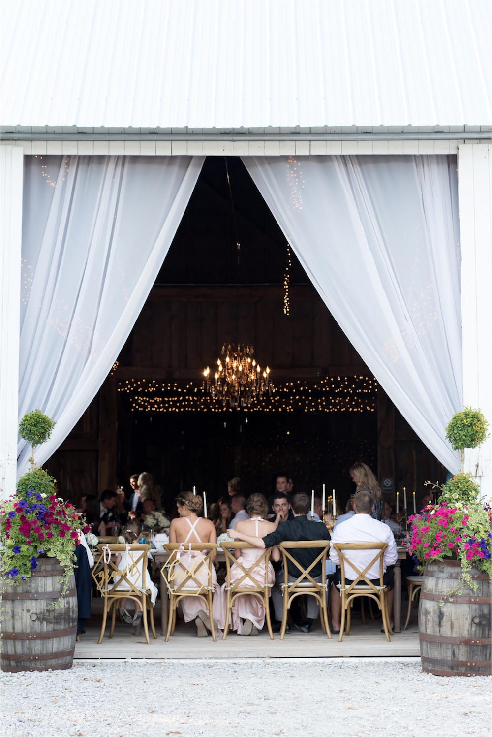 royal-vale-barn-fenton-michigan-elegant-wedding-photo-1-33.jpg
