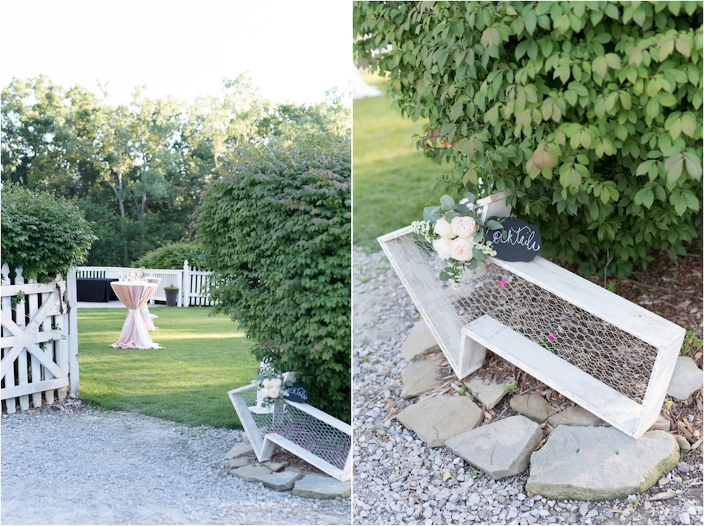 royal-vale-fenton-michigan-elegant-modern-white-barn-wedding-photo-295.jpg