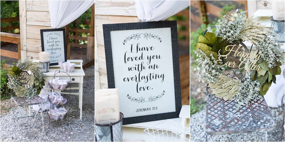 royal-vale-fenton-michigan-elegant-modern-white-chic-barn-wedding-photo-17.jpg