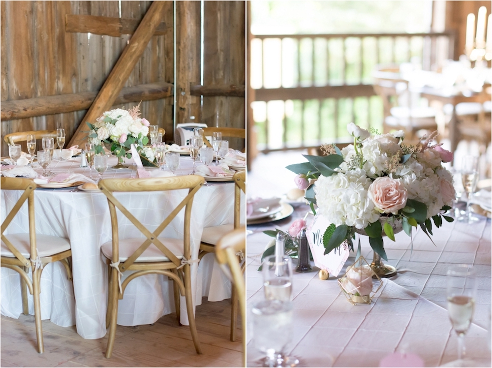 royal-vale-fenton-michigan-elegant-modern-white-chic-barn-wedding-photo-37.jpg