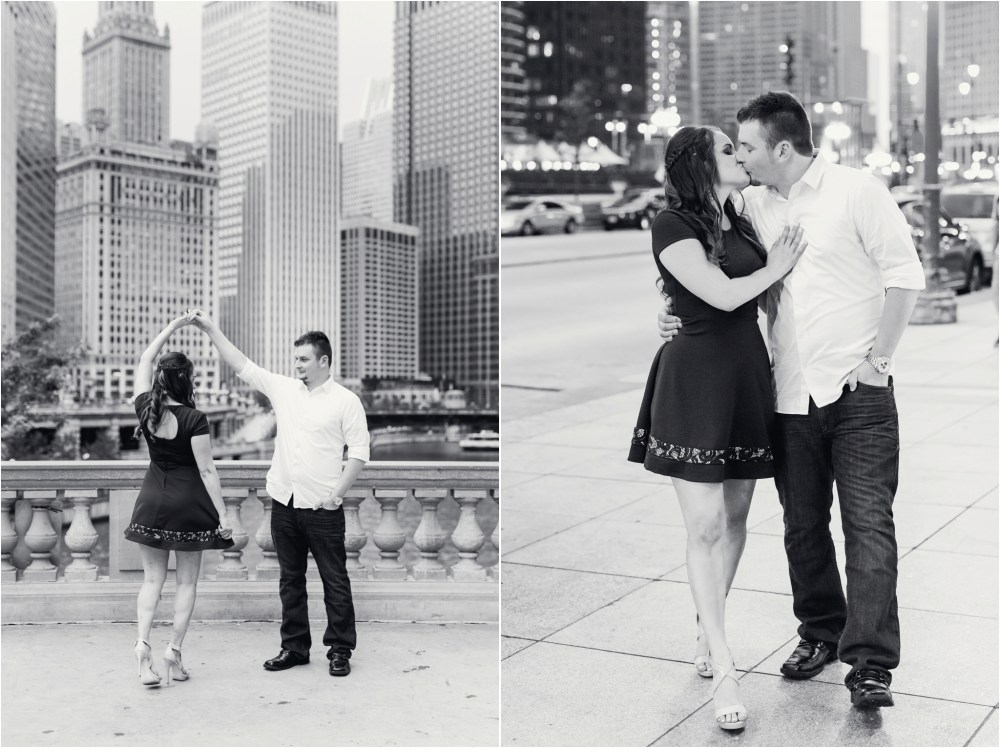 chicago-ilinois-michigna-ave-city-downtown-engagement-photo-14.jpg
