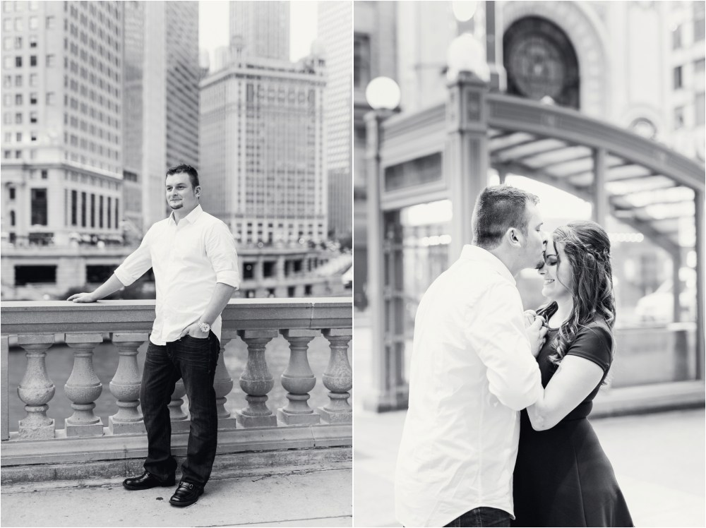 chicago-ilinois-michigna-ave-city-downtown-engagement-photo-34.jpg