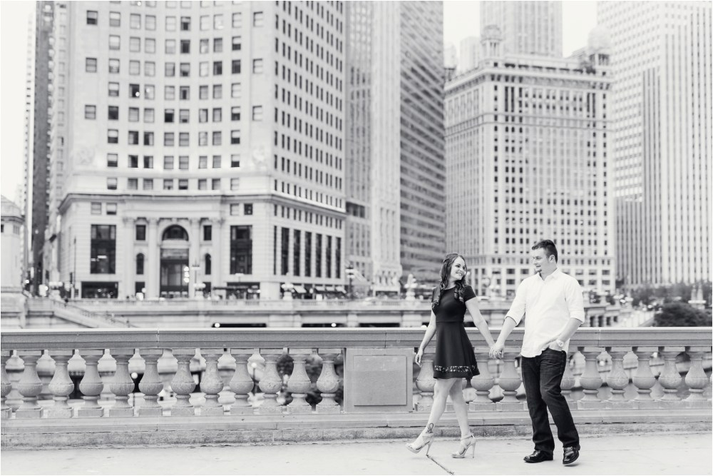 chicago-ilinois-michigna-ave-city-downtown-engagement-photo-38.jpg