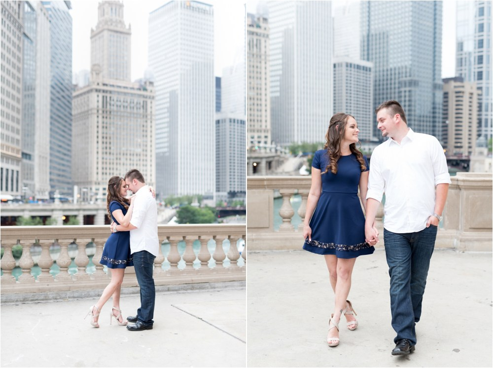 chicago-ilinois-michigna-ave-city-downtown-engagement-photo-4.jpg