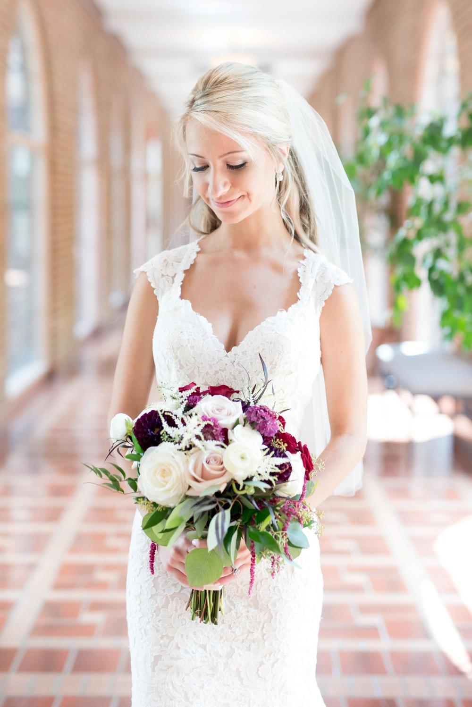 luxury-planterra-west-bloomfield-michigan-greenhouse-wedding-photo-104.jpg