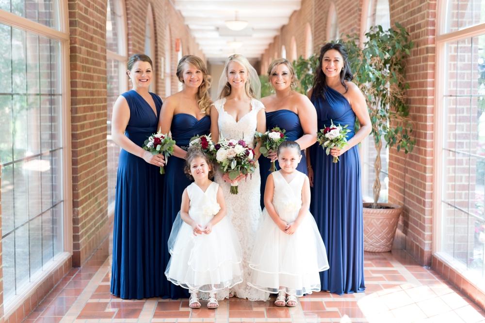 luxury-planterra-west-bloomfield-michigan-greenhouse-wedding-photo-118.jpg