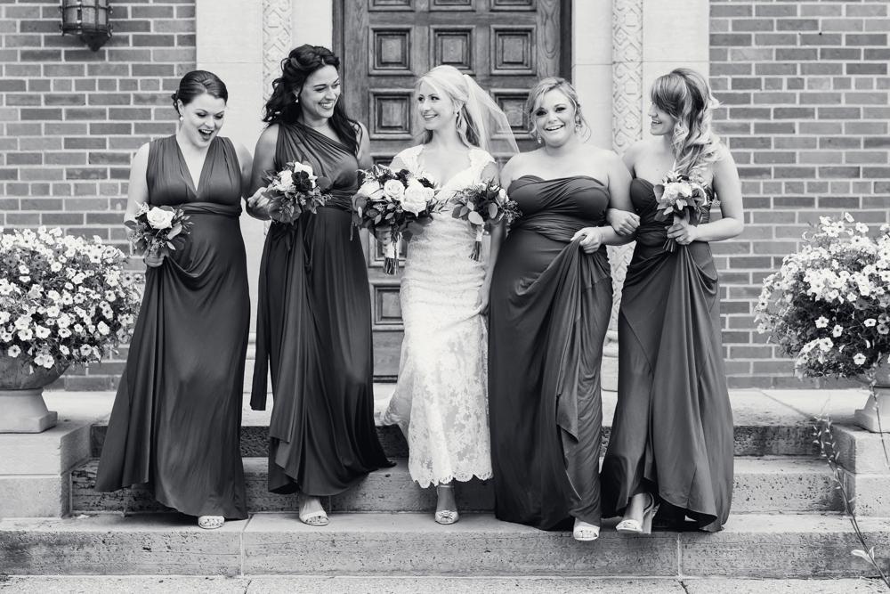 luxury-planterra-west-bloomfield-michigan-greenhouse-wedding-photo-131.jpg