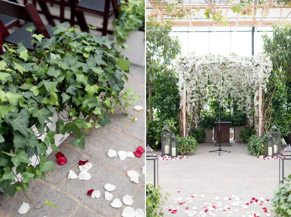 luxury-planterra-west-bloomfield-michigan-greenhouse-wedding-photo-138.jpg