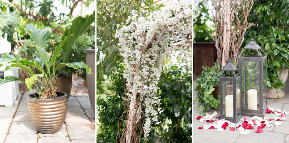 luxury-planterra-west-bloomfield-michigan-greenhouse-wedding-photo-147.jpg