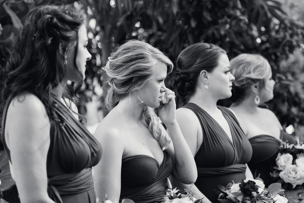 luxury-planterra-west-bloomfield-michigan-greenhouse-wedding-photo-160.jpg