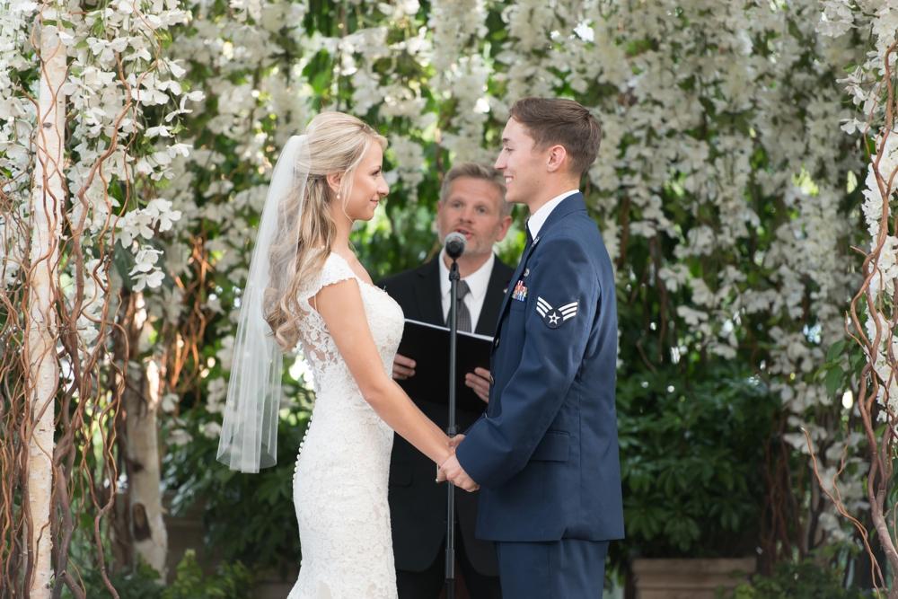 luxury-planterra-west-bloomfield-michigan-greenhouse-wedding-photo-161.jpg
