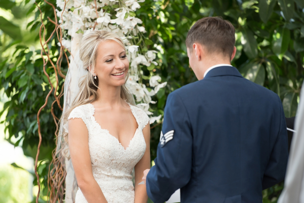luxury-planterra-west-bloomfield-michigan-greenhouse-wedding-photo-166.jpg