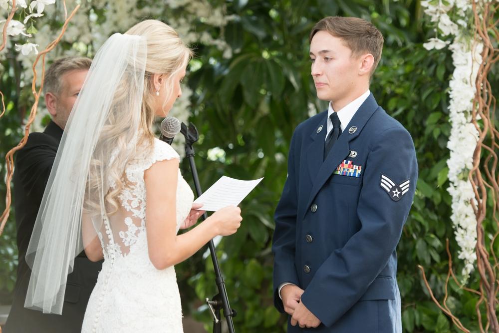 luxury-planterra-west-bloomfield-michigan-greenhouse-wedding-photo-168.jpg