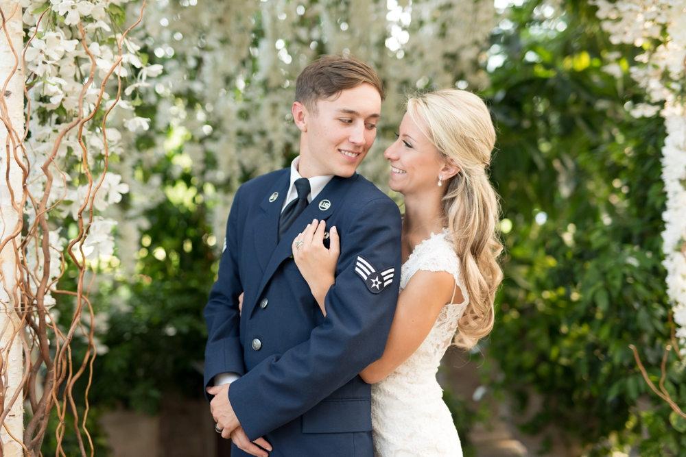 luxury-planterra-west-bloomfield-michigan-greenhouse-wedding-photo-187.jpg
