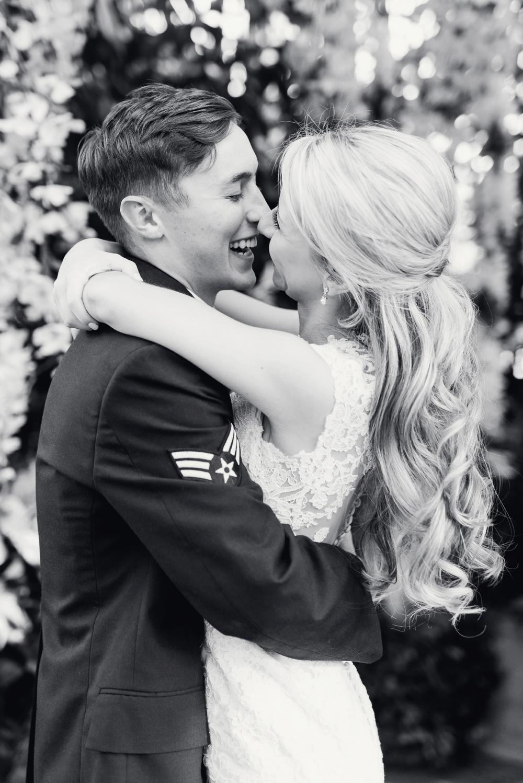luxury-planterra-west-bloomfield-michigan-greenhouse-wedding-photo-194.jpg