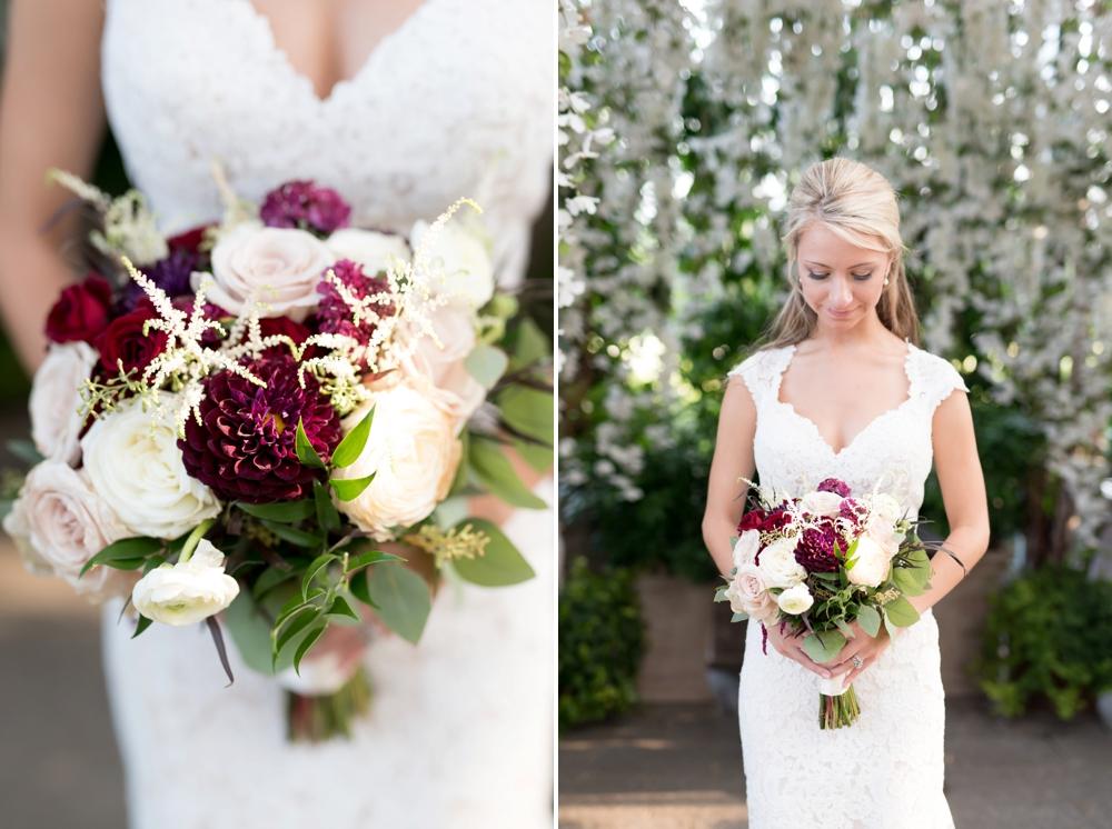 luxury-planterra-west-bloomfield-michigan-greenhouse-wedding-photo-195.jpg