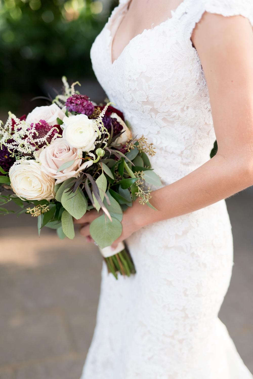 luxury-planterra-west-bloomfield-michigan-greenhouse-wedding-photo-197.jpg