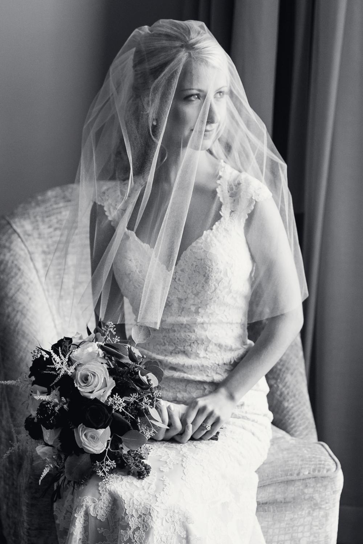 luxury-planterra-west-bloomfield-michigan-greenhouse-wedding-photo-43.jpg