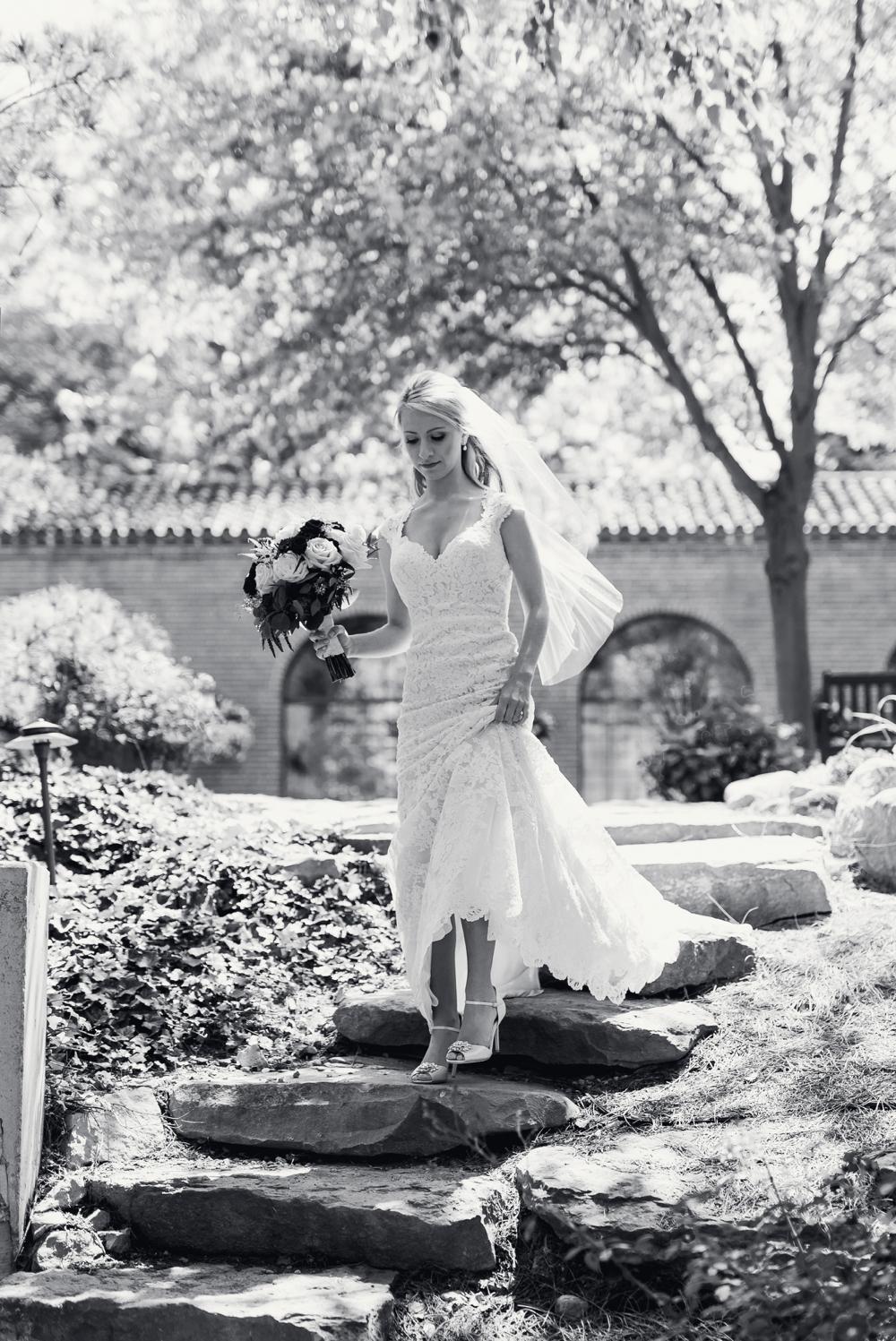 luxury-planterra-west-bloomfield-michigan-greenhouse-wedding-photo-48.jpg