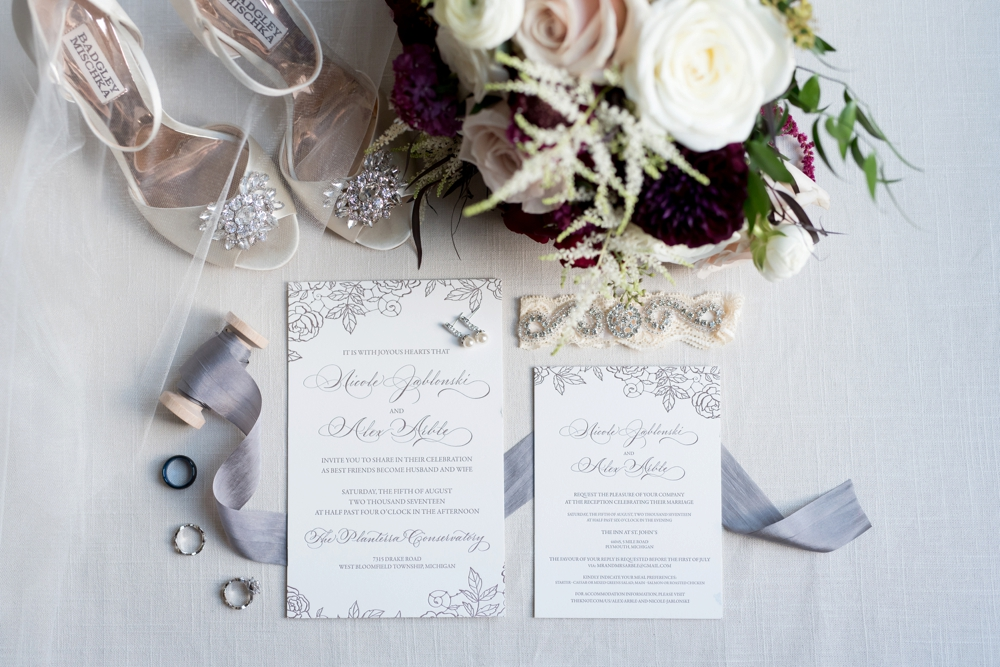 luxury-planterra-west-bloomfield-michigan-greenhouse-wedding-photo-5.jpg