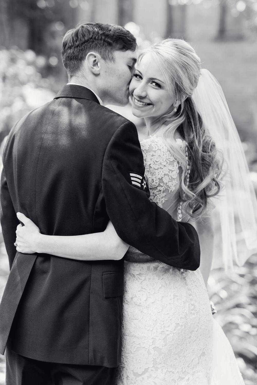 luxury-planterra-west-bloomfield-michigan-greenhouse-wedding-photo-72.jpg