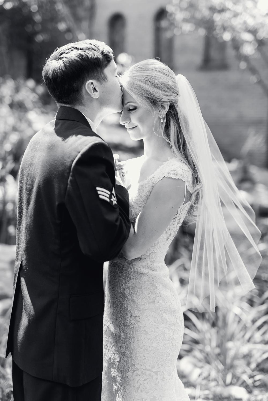 luxury-planterra-west-bloomfield-michigan-greenhouse-wedding-photo-76.jpg