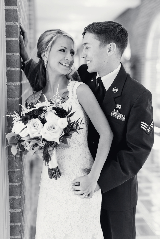 luxury-planterra-west-bloomfield-michigan-greenhouse-wedding-photo-91.jpg