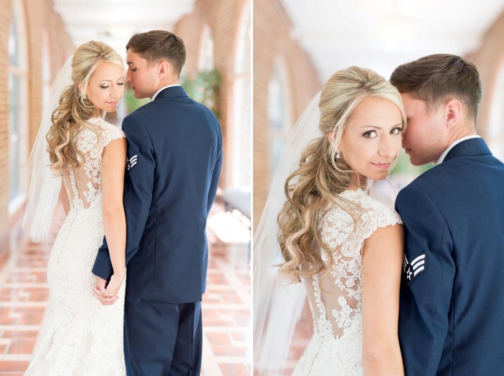 luxury-planterra-west-bloomfield-michigan-greenhouse-wedding-photo-97.jpg