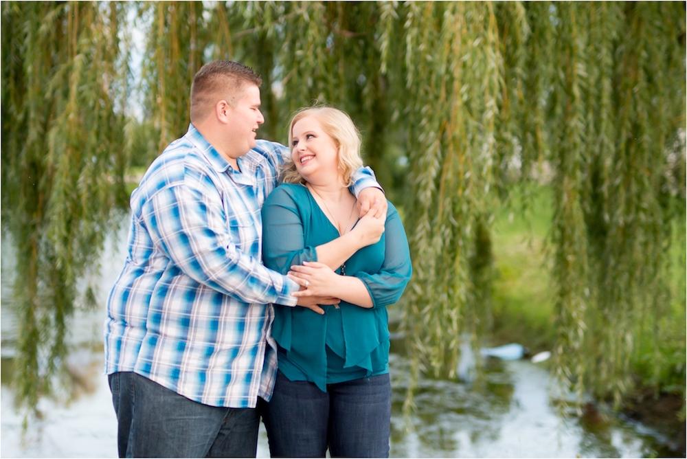belle-isle-detroit-michigan-engagement-photo-60.jpg