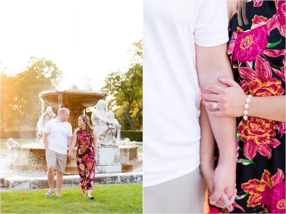 cleveland-museum-of-art-wedding-engagement-photo-101.jpg