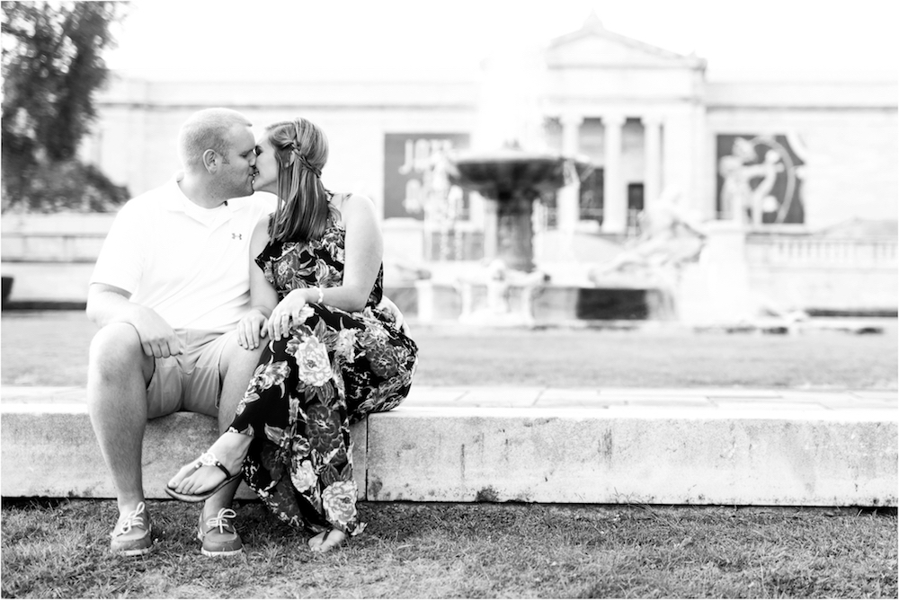 cleveland-museum-of-art-wedding-engagement-photo-108.jpg