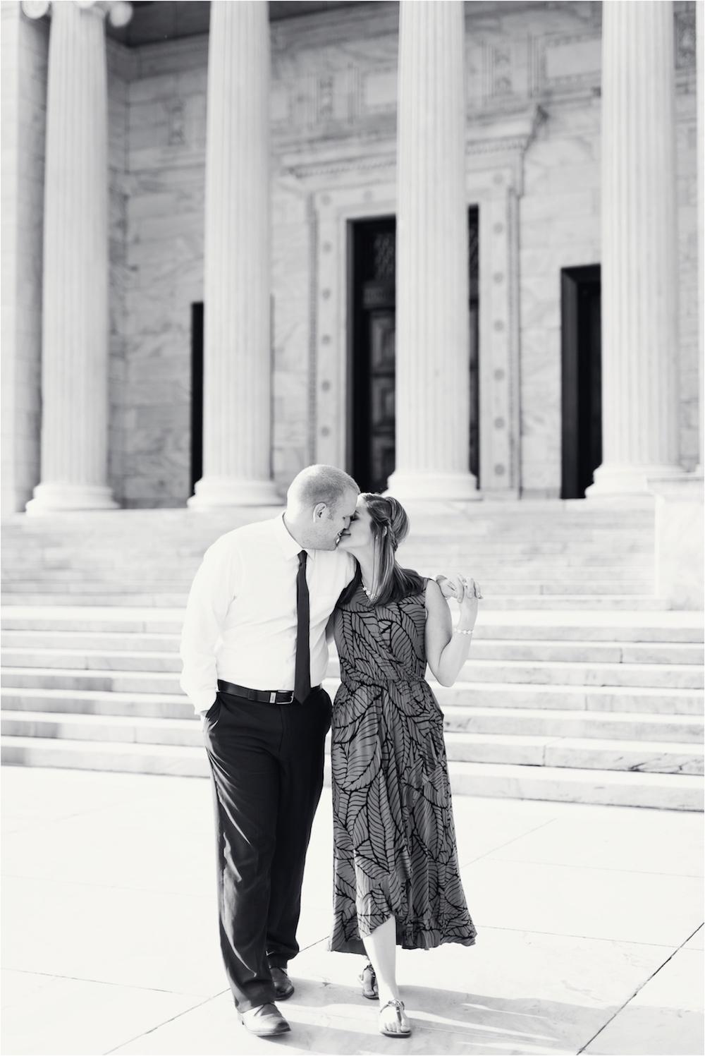 cleveland-museum-of-art-wedding-engagement-photo-47.jpg