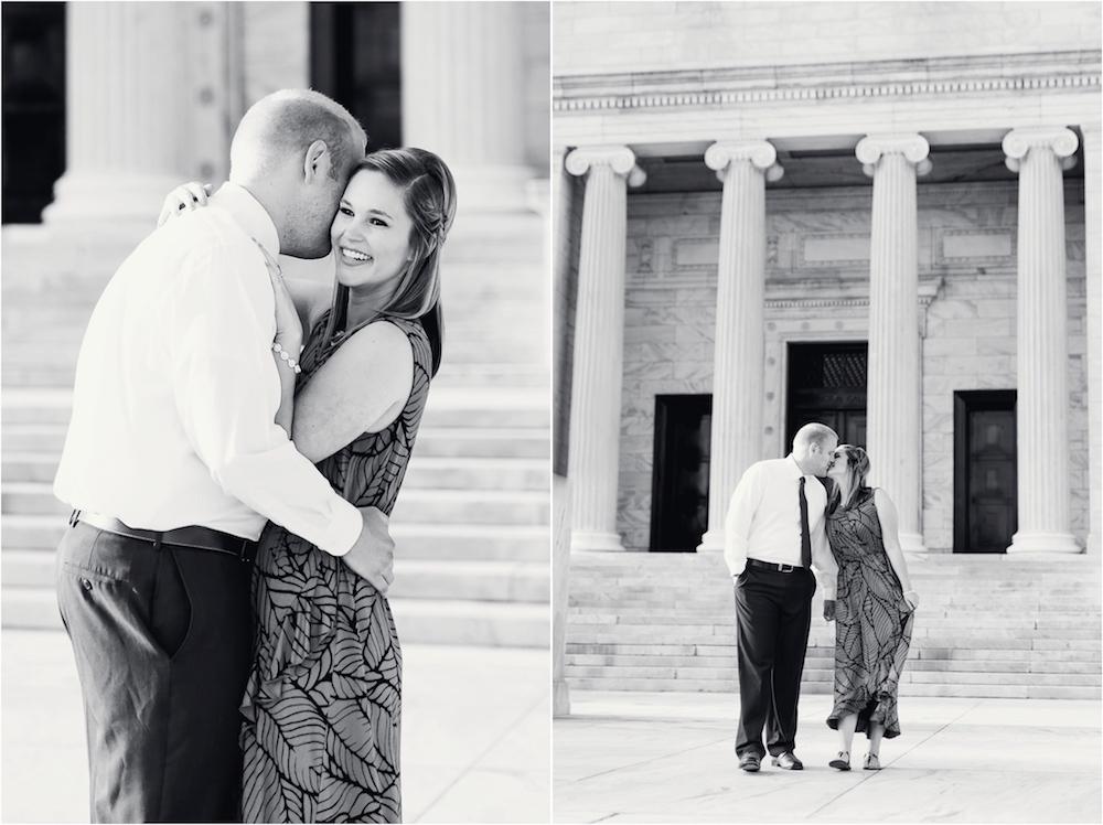 cleveland-museum-of-art-wedding-engagement-photo-58.jpg