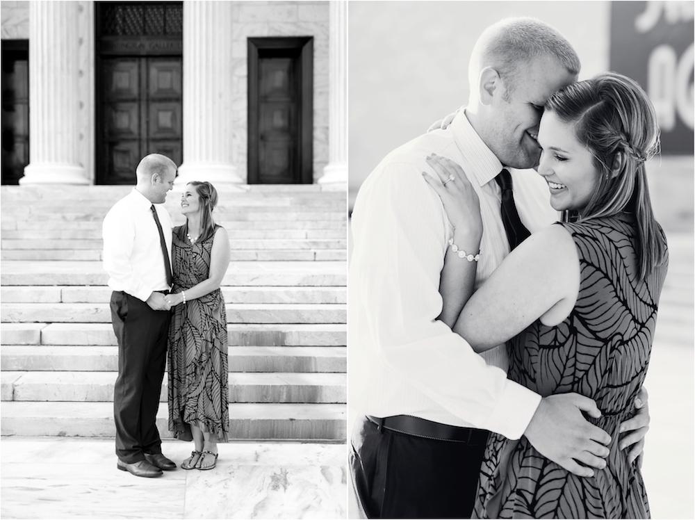 cleveland-museum-of-art-wedding-engagement-photo-76.jpg