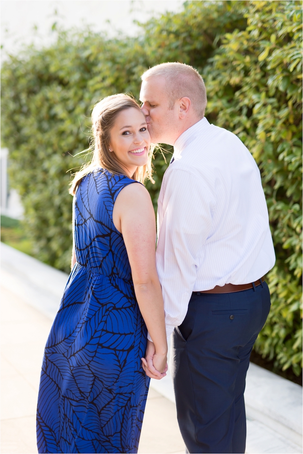 cleveland-museum-of-art-wedding-engagement-photo-8.jpg