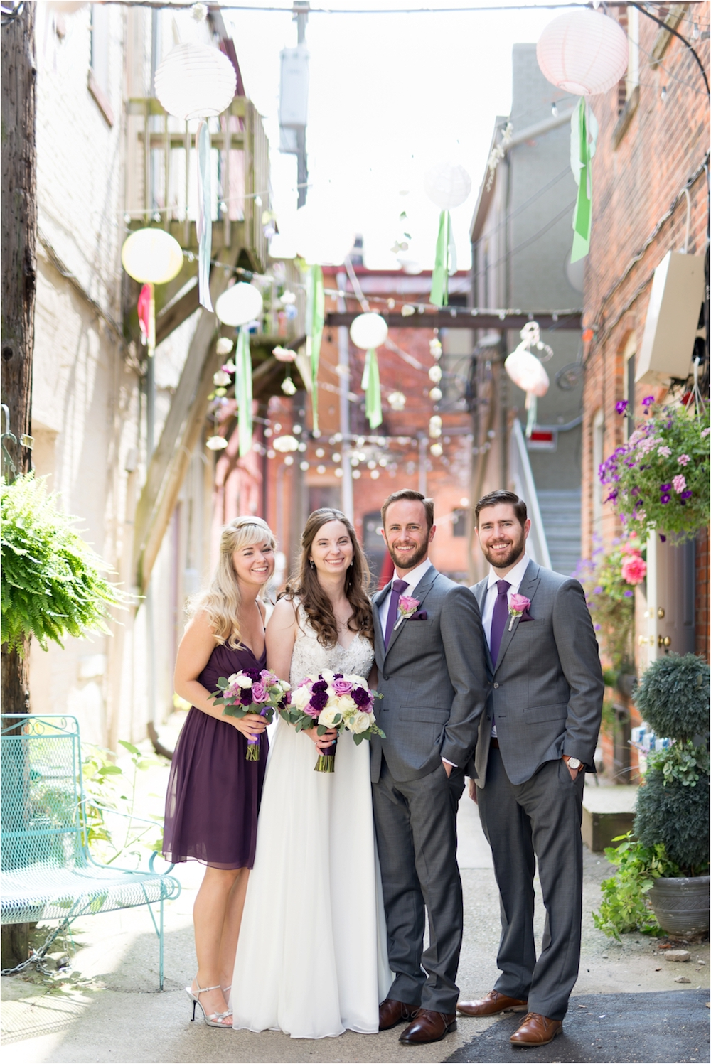 crystal-gardens-howell-michigan-downtown-howell-alley-wedding-photo-100.jpg