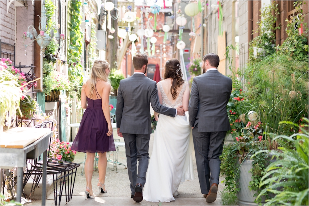 crystal-gardens-howell-michigan-downtown-howell-alley-wedding-photo-140.jpg