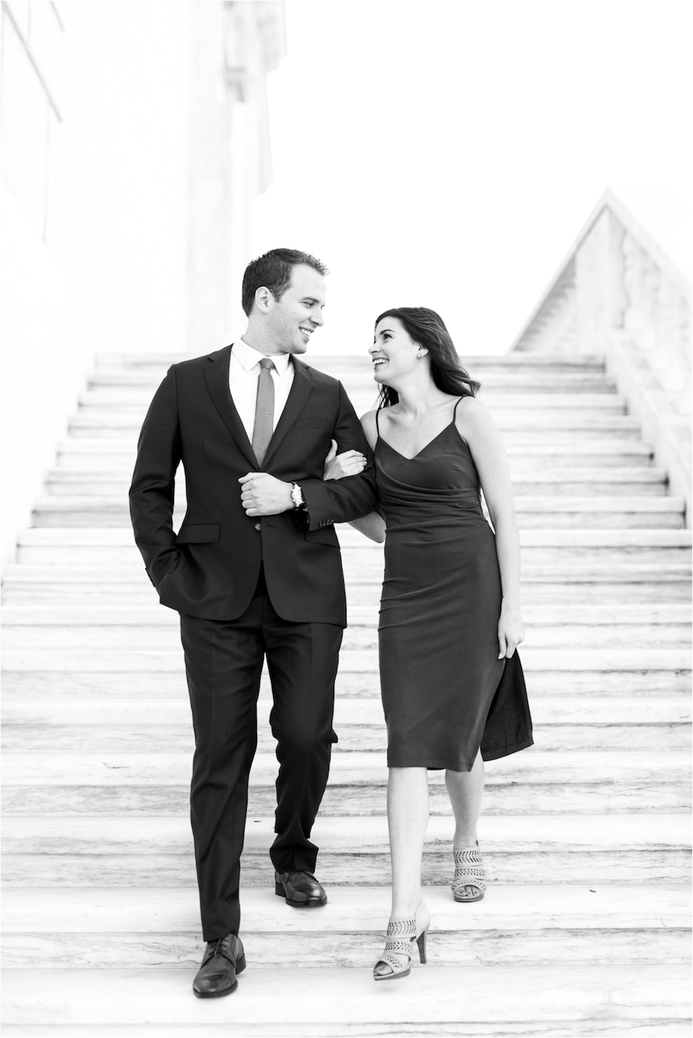 detroit-institute-of-arts-marble-elegant-gold-wedding-engagement-photo-12.jpg