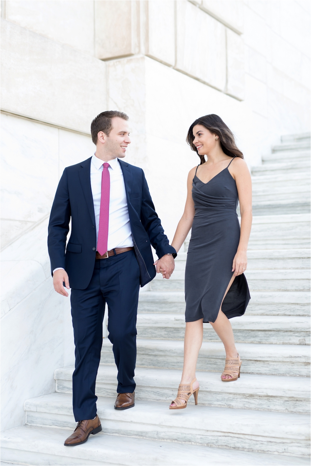 detroit-institute-of-arts-marble-elegant-gold-wedding-engagement-photo-23.jpg