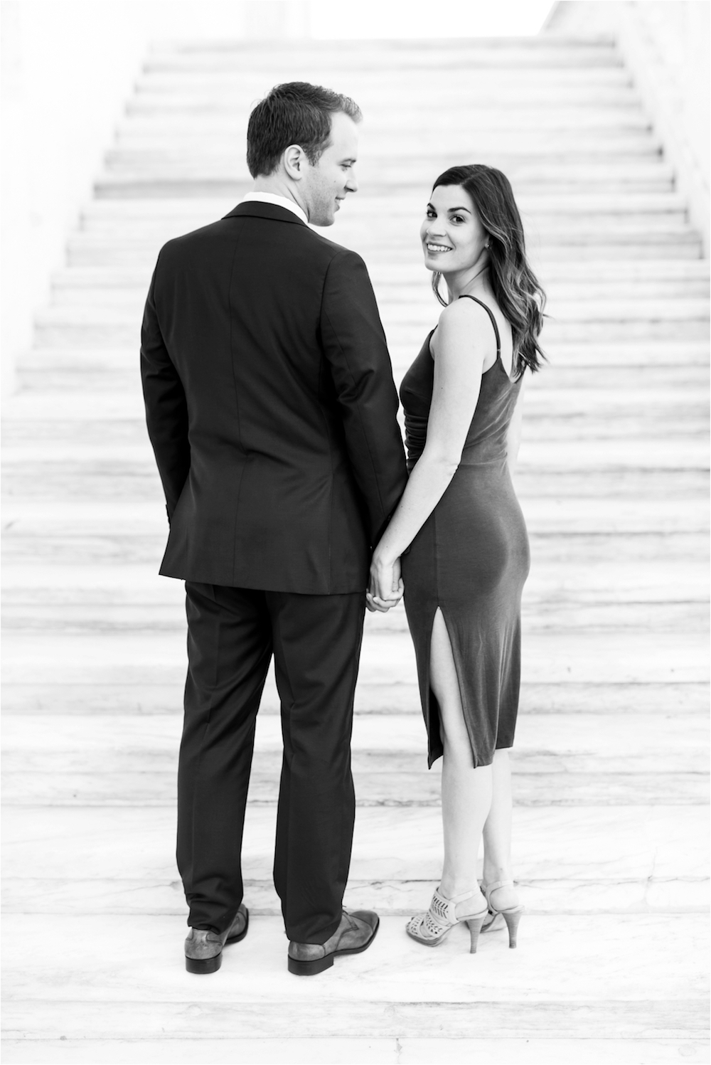 detroit-institute-of-arts-marble-elegant-gold-wedding-engagement-photo-31.jpg
