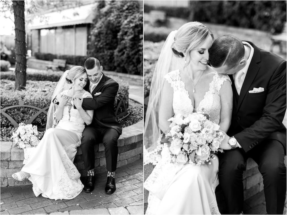 meeting-house-grand-ballroom-plymouth-michigan-wedding-photo-100.jpg