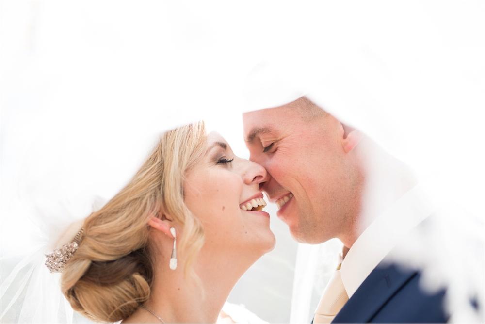 meeting-house-grand-ballroom-plymouth-michigan-wedding-photo-110.jpg